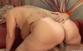 Sexy mature love hard makinglove