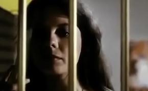 Sexy Sisters (1976) HDRip-movie300mb.tk
