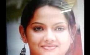 cum on mallu actress samvritha