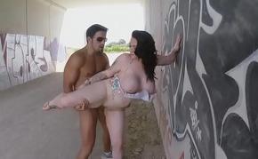 Sex in HD