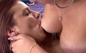 This mind-blowing XXX scene will drive you crazy xxx5.pro