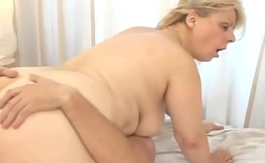 1-Matures love deep and fixed bourgeon -2016-04-21-03-21-027