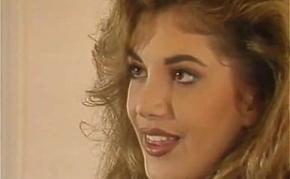 Celeste Hollywood Scandal 1993 Sex-web-cams.xyz