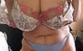 Porn video that can drive you crazy xxx5.pro