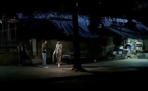 Rapt in Shangri-La (Love story of gays ) Asian Movie-Engsub(Full)