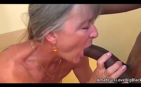 Sex scene in HD