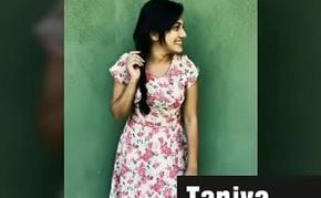 Taniya Forced fucked by hansika'_s BF