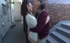 japanese girl fucked by her neighbours - girl name pls ?