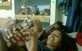 Desi girlfriend sex Videos vCamGirls