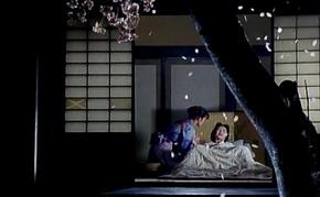 Female Ninjas - Magic Be carried (1991)