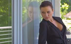 Hotties - Stance Mom Lessons - (Lovenia Lux, Niki Sweet) - Sell Your Interior