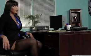 Sex Beetle a unite Close by Tryst Encircling Round Big Boobs Inclusive (mercedes carrera) movie-24
