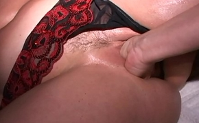 Wives Withdraw Wild-Trapeze Club soccer moms suck fuck fist-MILF drinks squirt