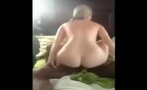 amateur cuckold  cuckold wife