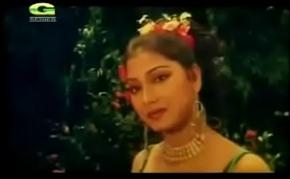 Bangla Hot(SHIKHA)
